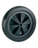 STABILIT - kerék (25kg, 150mm)
