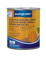 SWINGCOLOR 2,5L - douglas olaj