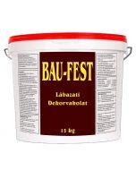 BAU-FEST - lábazati dekorvakolat (18) - 15kg