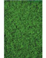 GREEN - műfű vízelvezető nélkül (133cm széles, zöld)