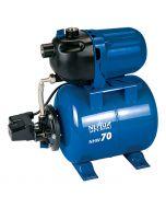 NEPTUN NCHW-E 70 - házi vízmű 700W