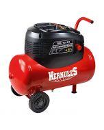 HERKULES - kompresszor 200/10/24 (1100W)