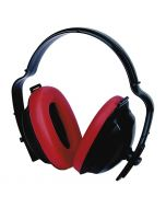 WISENT STANDARD - fülvédő