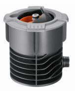 GARDENA - vízkonnektor