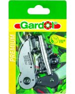 GARDOL PREMIUM - alkatrészkészlet metszőollóhoz