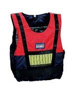 MARINEPOOL LAKEPRO - mentőmellény (50N, 90kg felett)