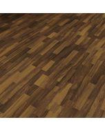 Laminált padló (dió, 6mm, NK23)