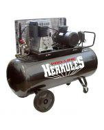 HERKULES PRO-LINE N 59/270 CT5,5 - kompresszor (4000W)