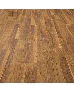 LOGOCLIC VINTO 8155 - laminált padló (marsala, 10mm, NK32)