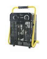 VOLTOMAT HEATING - ipari hősugárzó (3300W)