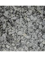 MIN2C - palalemezkék (22-40mm, 20kg)