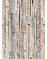KOMAR - fotótapéta (Vintage Wood)