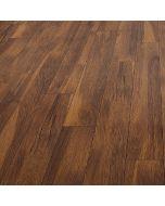 LOGOCLIC VINTO 8156 - laminált padló  (donada hikori, 10mm, NK32)