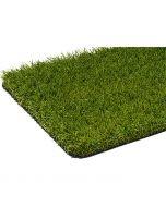 PALMA - műfű (200cm széles, zöld)