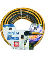 "NEPTUN CLASSIC - tömlő 30M 1/2"" (13MM)"