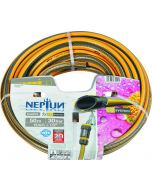 "NEPTUN COMFORT NTS - tömlő 50M 1/2"" (13MM)"