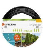 GARDENA - indulókészlet növénysorokhoz (L)
