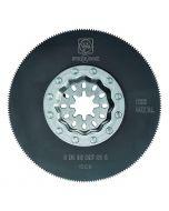 FEIN STARLOCK RUND HSS - fűrésztárcsa (85mm, 5db)