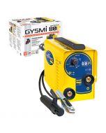 GYS GYSMI 80P - inverteres hegesztő