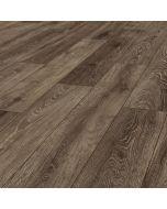 MYSTYLE MYART - laminált padló (earthen tölgy, 12mm, NK33)