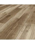 MYSTYLE MYART - laminált padló (wild west tölgy, 12mm, NK33)