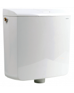 GEBERIT AP 112 (univerzális) - WC-tartály