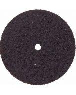 DREMEL 409 - vágókorong (24mm, 36db)