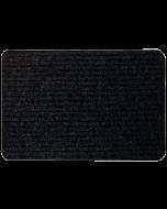 UNIC FILC - lábtörlő (60x40cm)