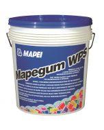 MAPEI MAPEGUM WPS - rugalmas kenhető beltéri vízszigetelő (5kg)