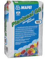 MAPEI PLANISEAL 88 - vízszigetelő habarcs (25kg)