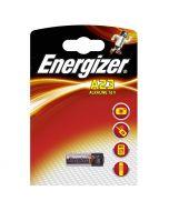 ENERGIZER - miniatűr elem (A23, 12V)