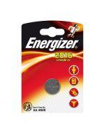 ENERGIZER - gombelem (CR2016, 3V)
