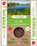 FLORASCA BIO - tóföld (20L)