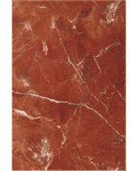 IBIZA - falicsempe (vörös, 20x30cm, 1,5m2)