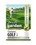 AGRO-LARGO PROFI GARDEN - golffűmag (1kg, champion)