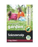 AGRO-LARGO MAGIC GARDEN - fűmag százszorszép virágmaggal (1kg)