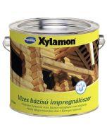 SUPRALUX XYLAMON - vizes alapozó - színtelen 2,5L