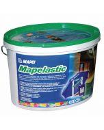 MAPEI MAPELASTIC A+B - kenhető vízszigetelő (16kg)