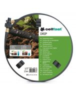 CELLFAST DRIP - gyöngyözőcső (15m)