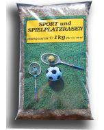HESA - sportfűmag (1kg)