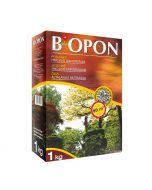 BIOPON - őszi műtrágya (1kg)