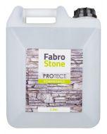 FABRO PROTECT - vízlepergető impregnáló (5L)