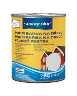 SWINGCOLOR - favédő festék - fényszürke 0,75L