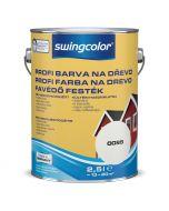 SWINGCOLOR - favédő festék - fehér 2,5L