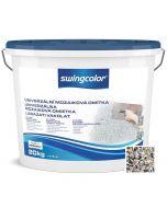 SWINGCOLOR - lábazati vakolat (51) - 20kg