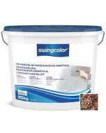 SWINGCOLOR - lábazati vakolat (52) - 20kg