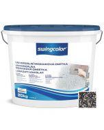 SWINGCOLOR - lábazati vakolat (53) - 20kg