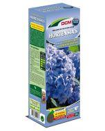 DCM - hortenziatáp (0,8KG, kékítővel)