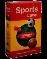 JOHNSONS - sportfűmag (1kg)
