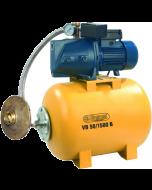 ELPUMPS VB 50/1500B - házi vízmű 1500W